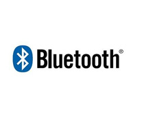BQB Bluetooth certification